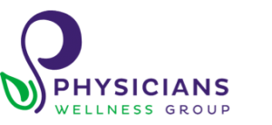Physicians Wellness Products